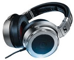 Sennheiser Hd630Vb Over Ear Headphone Silver