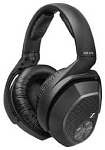Sennheiser Hdr175 Extra Headphone Rs175