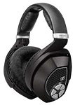 Sennheiser Hdr185 Extra Headphone Rs185