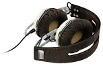 Sennheiser M2Aegivory Over Ear Android Headphone Ivory