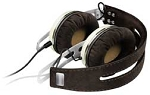 Sennheiser M2Aeiivory Over Ear Ios Headphone Ivory