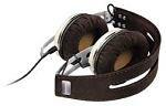 Sennheiser M2Oegvory On Ear Android Headphone Ivory