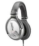 Sennheiser Pxc450 Over Ear Headphone