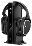 Sennheiser Rs165 Wireless Over Ear Headphone