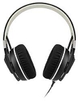 Sennheiser Urbanitexlblkg Over Ear Headphone