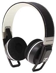 Sennheiser Urbanitexlblk Wireless Over Ear Headphone