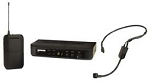 Shure Blx14P31H10 Wireless Headset Microphone System