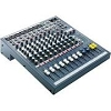 Soundcraft Epm8 Audio Mixer Amp