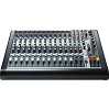 Soundcraft Mfxi-12 Audio Mixer Amp