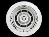 Speakercraft Accufit Crs7 Three Profile In-Ceiling Speaker Asm56703 Asm56703-2