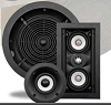 Speakercraft Profile Cinema Sub 10 Profile Cinema Subwoofers Asm59010 Asm59010-2