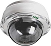 Speco Technologies Cdd11Hw Indoor Mini Dome Camera