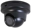 Speco Technologies Cvc61Iltb Outdoor Intense Light Mini Camera