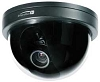 Speco Technologies Cvc6246H Indoor Intensifier Dome Camera