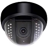 Speco Technologies Cvc648Irhq Color Indoor Dome Camera