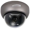 Speco Technologies Hint13H Outdoor Intensifier Dome Camera