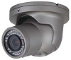 Speco Technologies Ht6041T Indoor Outdoor Turret Camera