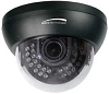 Speco Technologies Ht649H Indoor Dome Camera