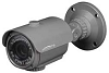 Speco Technologies Ht7040T Indoor Outdoor Bullet Camera