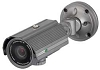 Speco Technologies Htintb8H Indoor Outdoor Bullet Camera