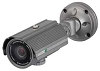 Speco Technologies Htintb9H Indoor Outdoor Bullet Camera