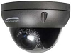 Speco Technologies O2D4 Indoor Outdoor IP Dome Camera