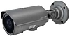 Speco Technologies O2Ib3M IP Bullet Intensifier Camera