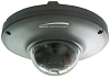 Speco Technologies O2Md2 Indoor Outdoor Mini Dome Camera