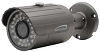 Speco Technologies O2Vlb2 1080P Outdoor IR Bullet Camera