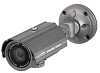 Speco Technologies Oint56B1G IP Bullet Intensifier Camera