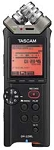 Tascam Dr22Wl Portable Handheld Recorder Wi-Fi