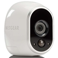 Telguard ARLOWIFI Arlo Wireless Camera Requires Arlo Base Station