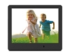 Viewsonic Vfd820-70 8 Digital Photo Frame