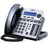 Xblue 1670-86 X16 Speakerphone