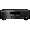 Yamaha Rs300Bl Hifi Stereo Receiver 50W