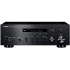 Yamaha Rs500Bl Hifi Stereo Receiver 75W