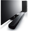 Sound Bar With Dts Virtual