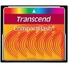 Transcend Ts2Gusdc Flash Mem Card 2 Gb Microsd No Box Adapter