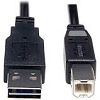 Supermicro Cbl-0031-01 One Head USB Cable Bracket (3-Pack)