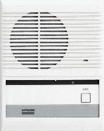 AiPhone Ax-A Indoor Sub Station