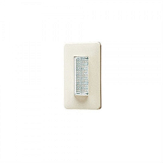 Aiphone SINGLE ROOM CORRIDOR CALL LIGHT NIR-4