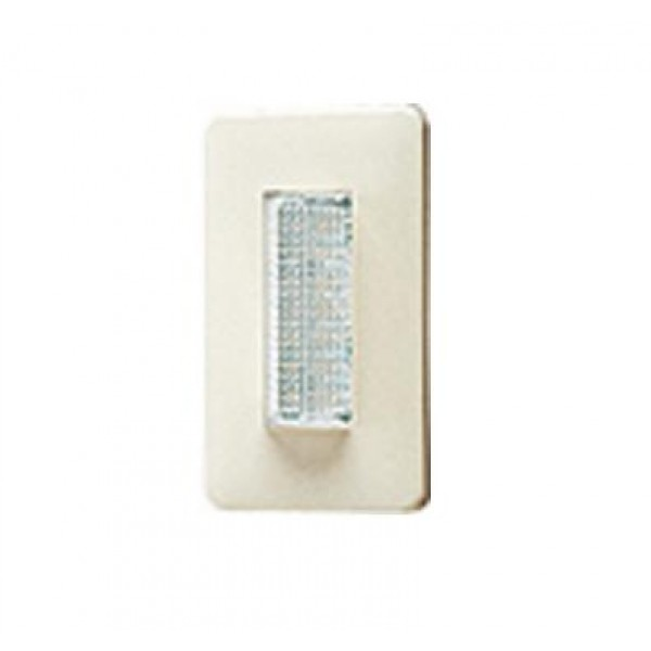 Aiphone MULTI-ROOM CORRIDOR CALL LIGHT NIR-4S