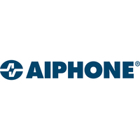 AiPhone As-3A Wall-Desk Sub Mp-S