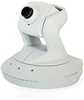 Alarm.Com Adc-V620Pt 350Deg Pan Ability Wireless N Camera