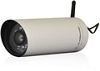 Alarm.Com Adc-V720 Outdoor PoEIP Camera W/Night Vision