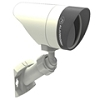 Alarm.Com Adcv721W Outdoor Wireless IP 3.6Mm 720P
