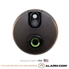 Alarm.Com Adc-Vdb102 Bronze 2MP Wifi Doorbell Camera Ac24V
