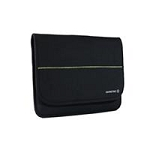 Allsop 30155 3 Netbook Sleeve