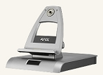 AMX Mvp-Tds Table Top Docking Station Mvp-8400I Mvp-8400 Touch Panels Fg5965-14