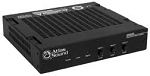 Atlas Sound Ma60G 60W 70V Mixer Amplifier